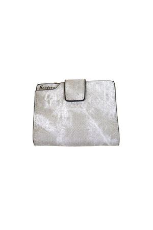 Кошелек женский Sezfert Y-8802# gray