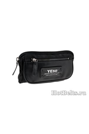 Сумка Yeso 1205 (черный)