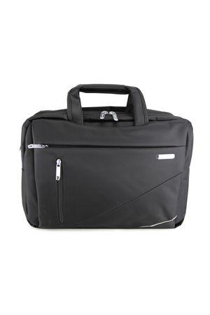 Рюкзак-сумка No name 5606# черный