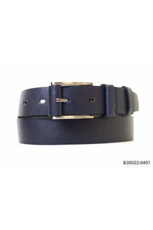 Б35 Оскар обт кожа Б35022-0401