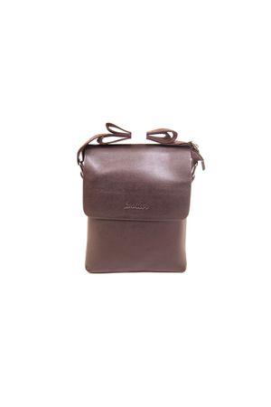 Сумка Cantlor 0161-2 brown