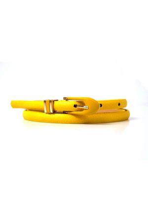 Ж10 ВВ кз лапша желтый Ж10059-0411