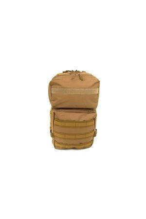 Рюкзак Mr. Martin 5008# хаки