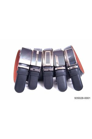 А35(99) ВВ ВЕЛИКАН комб дутый черный 935028-0001