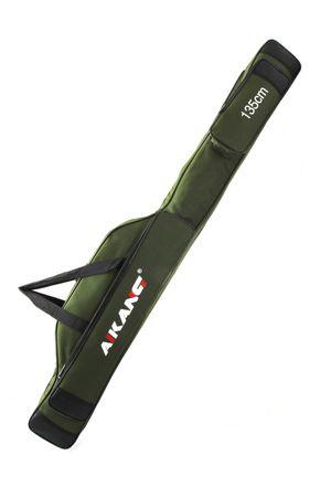Чехол для удочек AK-135