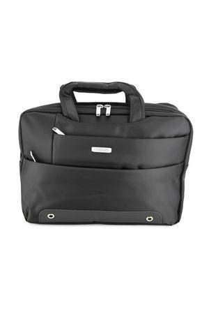Рюкзак-сумка No name 5603# черный