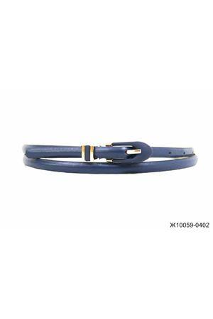 Ж10 ВВ кз лапша темно-синий Ж10059-0402